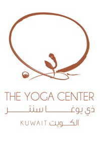 Yoga Centre Logo Cropped